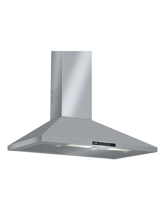 Serie | 2 DWW09W850I 90 cm Wall mounted chimney hood Pyramidal